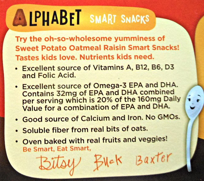 alphabet-smart-snacks
