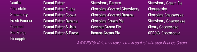flavors-list-rev