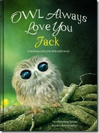 owl_cover_small_1