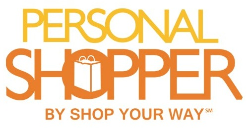 Personal-Shopper-by-Shop-Your-Way