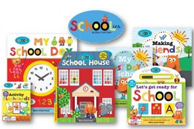 Schooliesset-500x332
