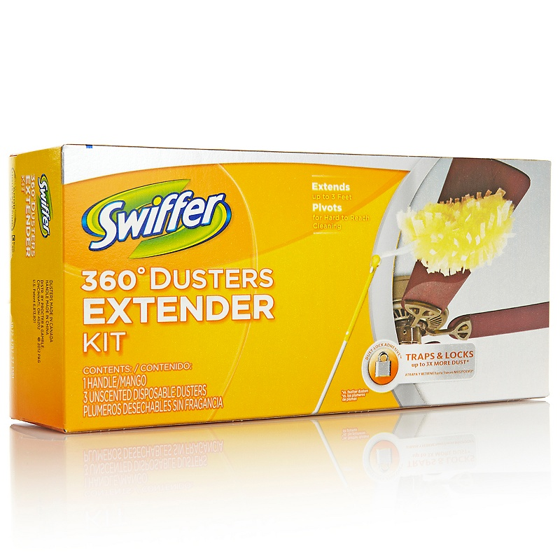 swiffer-360-dusters-extender-kit-d-20130619181628517~282251