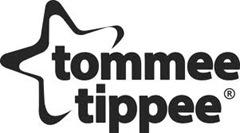 tommee2