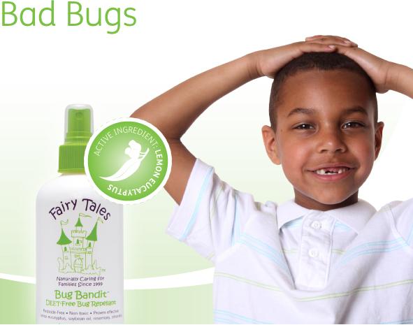 Bad_Bugs_508f1c71380a1