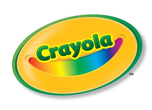 Crayola-Logo