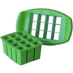 GreenPopper_grande