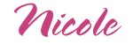 Nicole_Sig_Pink