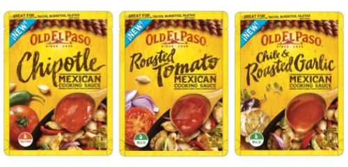 Old-El-Paso-Mexican-Cooking-Sauces