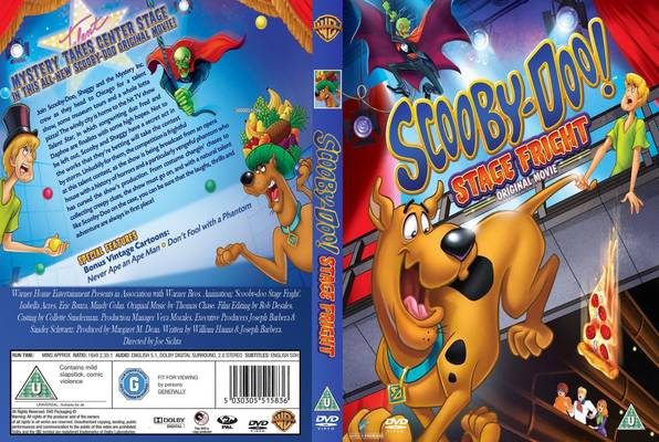 Scooby-Doo-Stage-Fright-2013--Front-Cover-79278