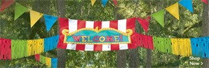 Theme-Parties-Carnival-Theme-Party-Decorations-2