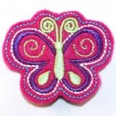 amy-felt-butterfly-hair-clip-magenta-thumb