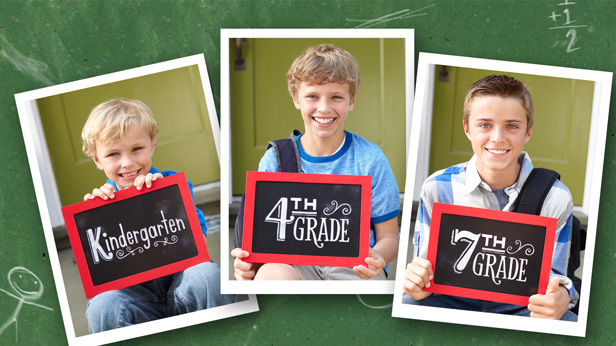 back-to-school-pictures-dtl