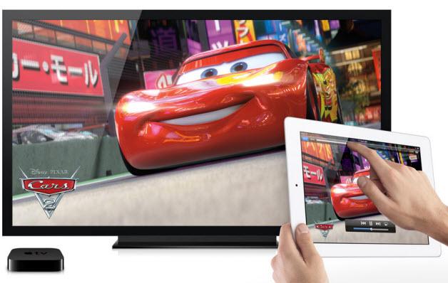mirror-ipad-1-to-apple-tv
