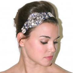 mosaic-stone-headband