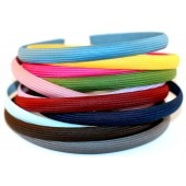 polly-polyester-headband-pack-close-up