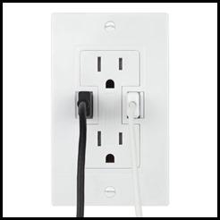 power2u_15amp_white_gall6