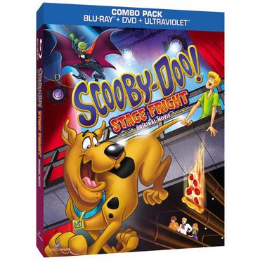 scooby-doo-stage-fright