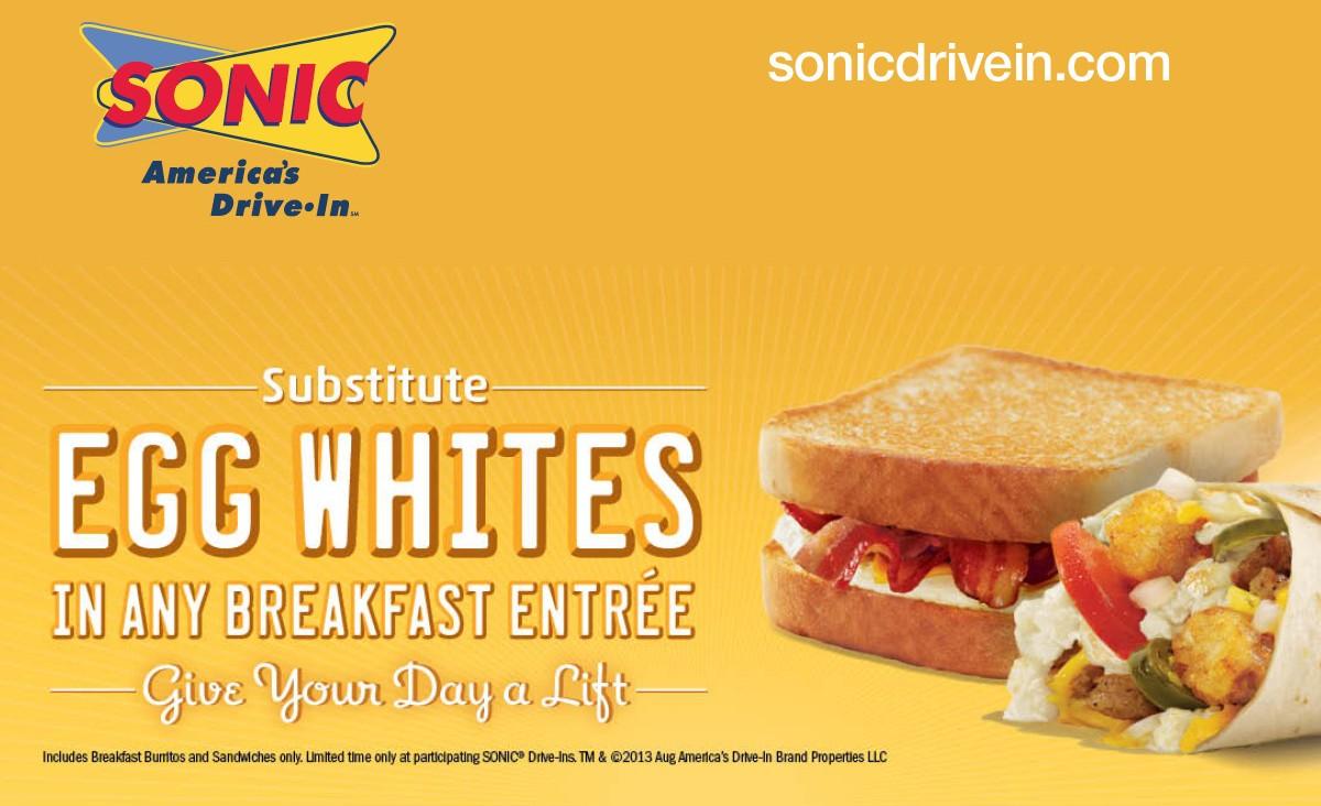 sonic-aug13-eggwhite