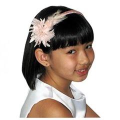 stella-feathered-flower-headband