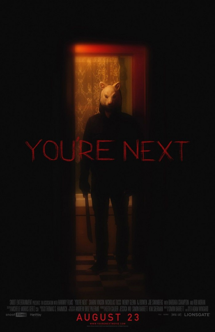 you-are-next-movie-poster-1