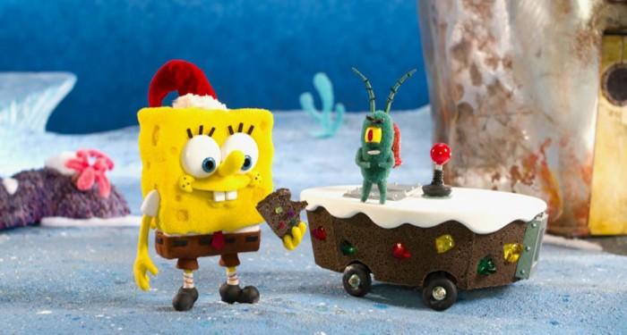 its-a-spongebob-christmas-plankton-spongebob-fruitcake