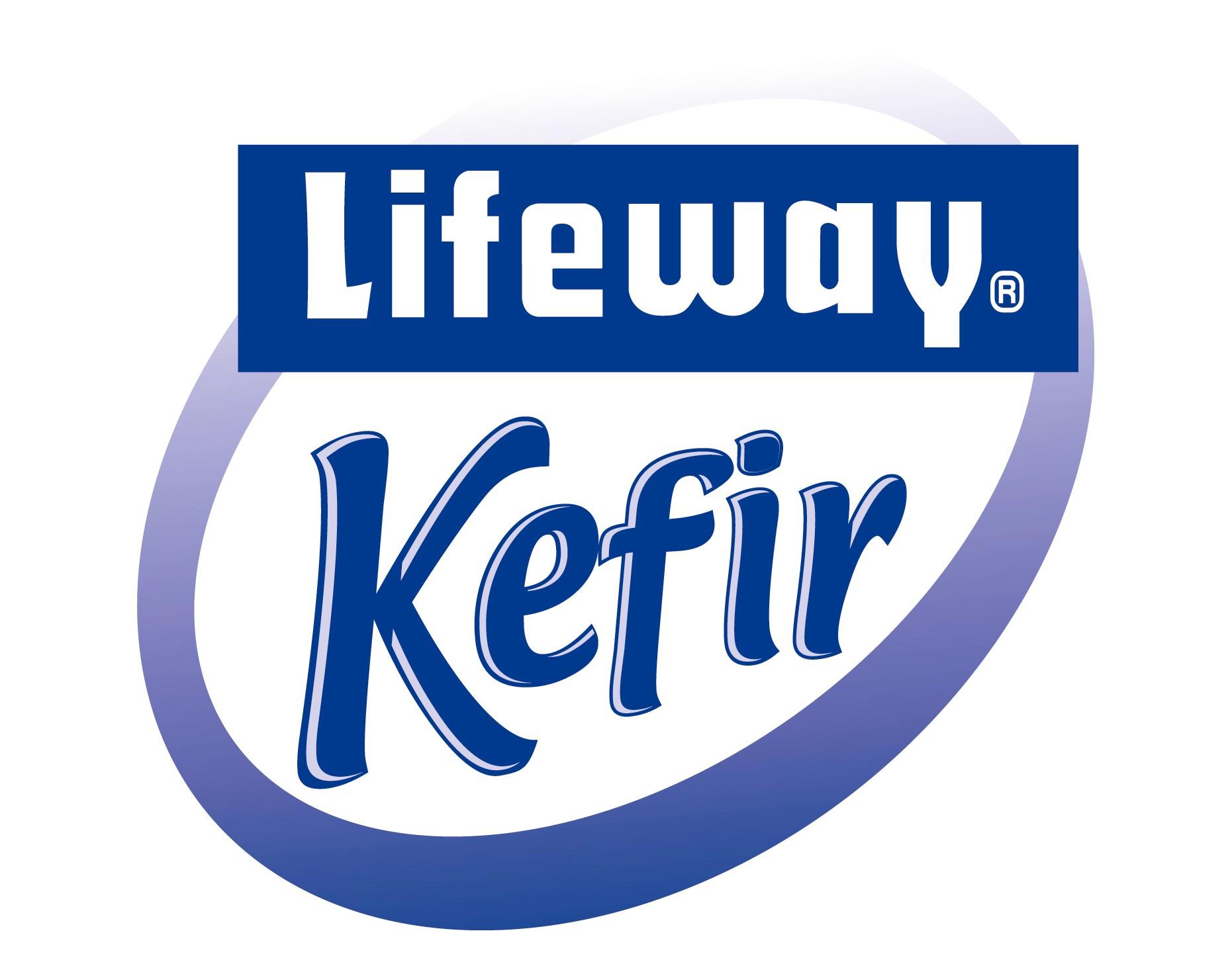 lifeway-kefir-hi-res