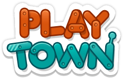 playtown_toplogo
