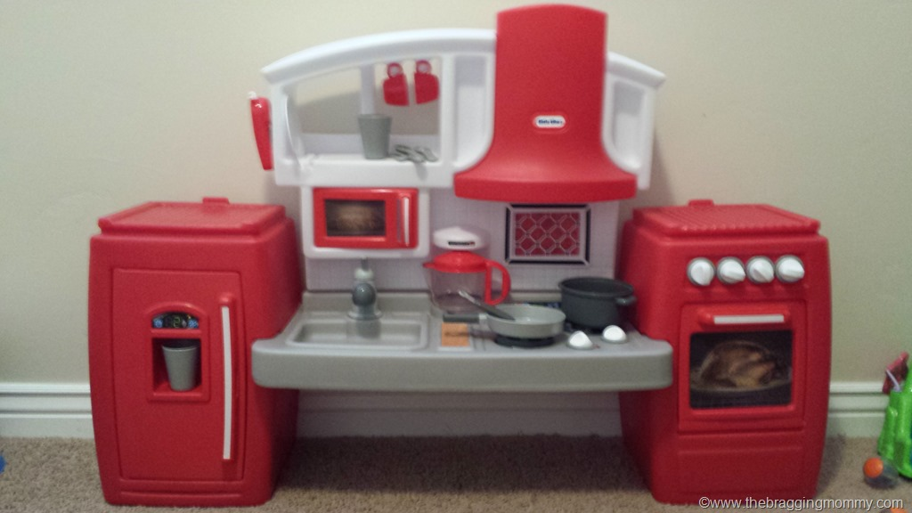 Tikes Grow With Me Kitchen 28 Images Tikes Cook N Grow Kitchen Set Wallpaper Gift Guide