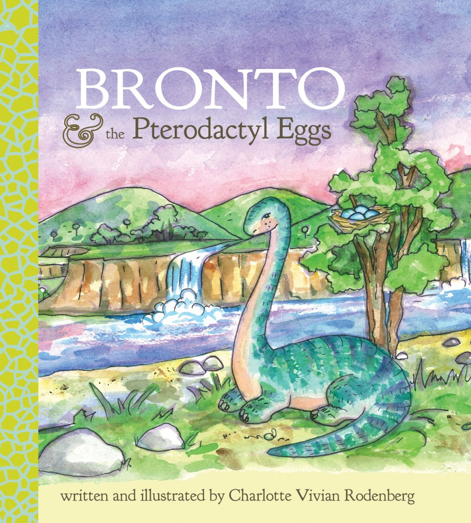 BRONTO_cover-front-922x1024