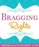 Bragging_Badge