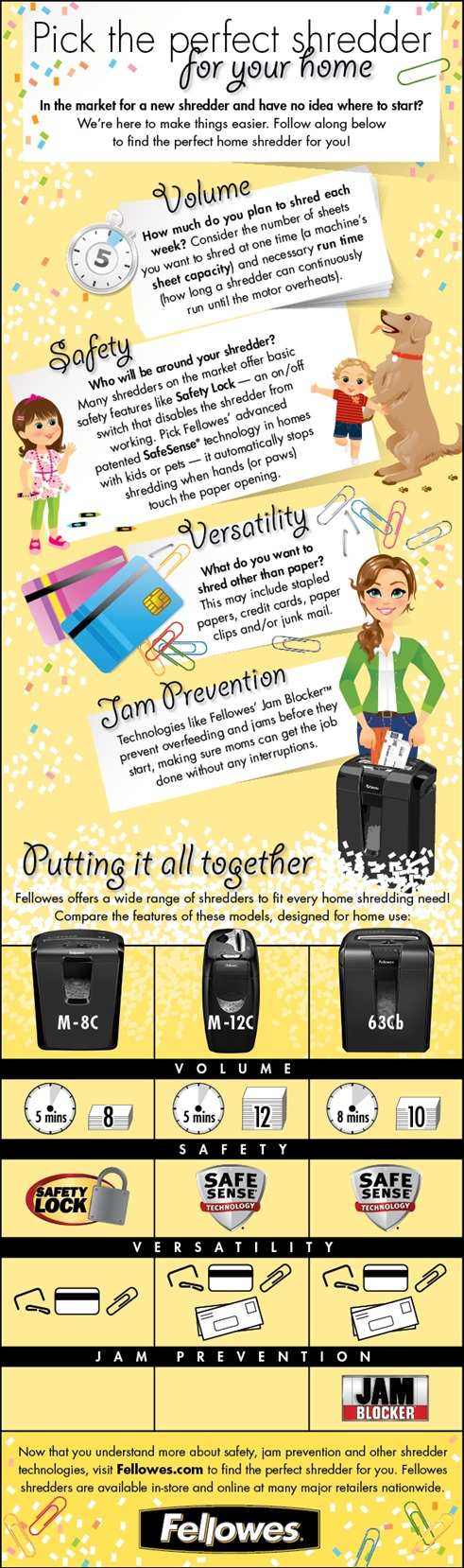 Fellowes Buy Right Infographic(1)