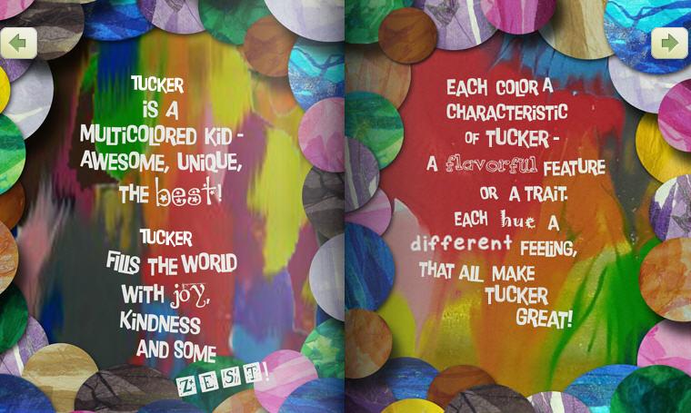 Flatten-Me-Multicolor-Kid-2