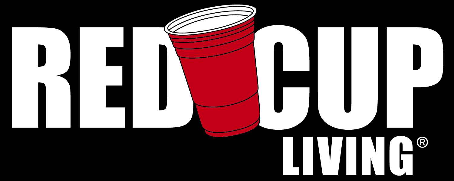 Red-Cup-Living-Black_300dpi