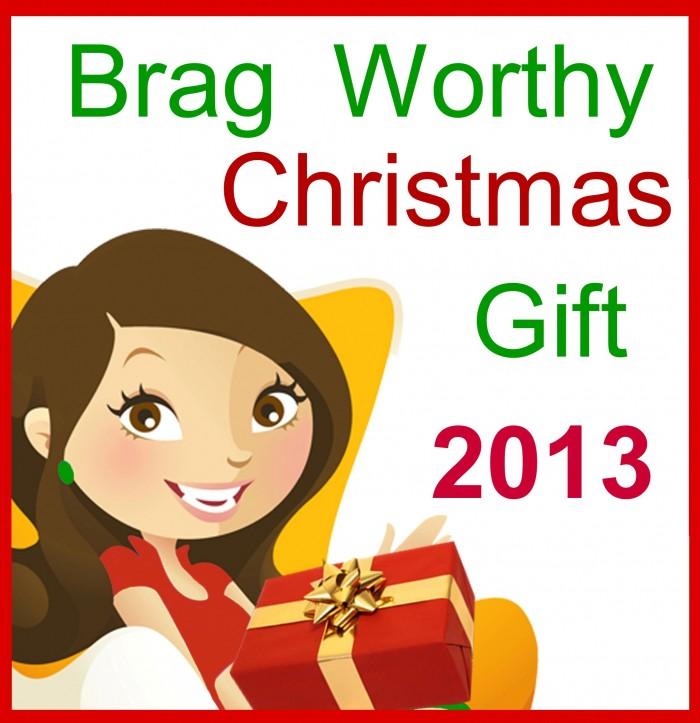 bragworthyxmas
