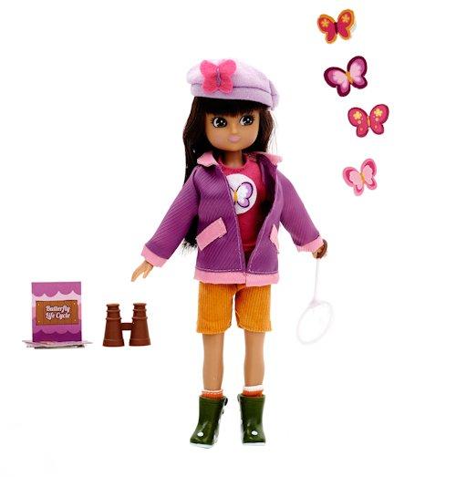 butterfly protector lottie doll 4