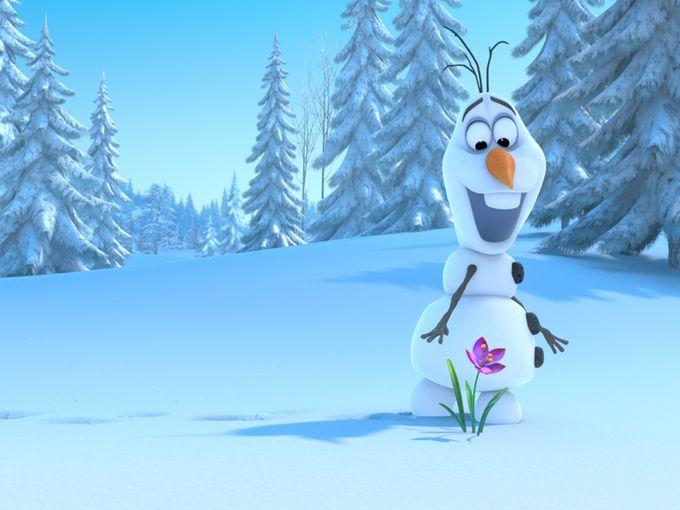 frozen-Olaf-Trailer-Frame-
