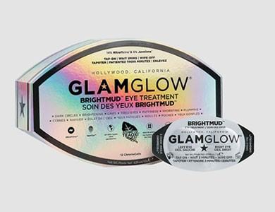 glamglow8