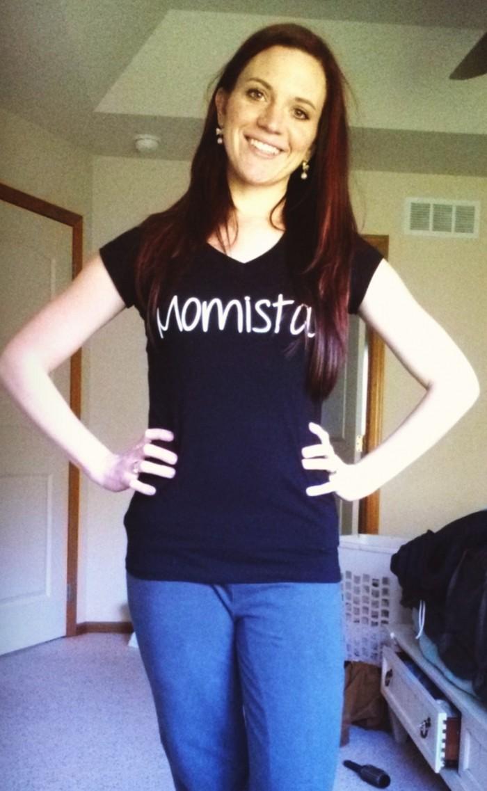 momista5