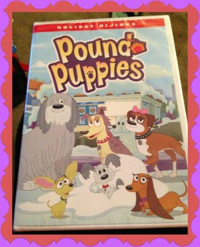poundpups