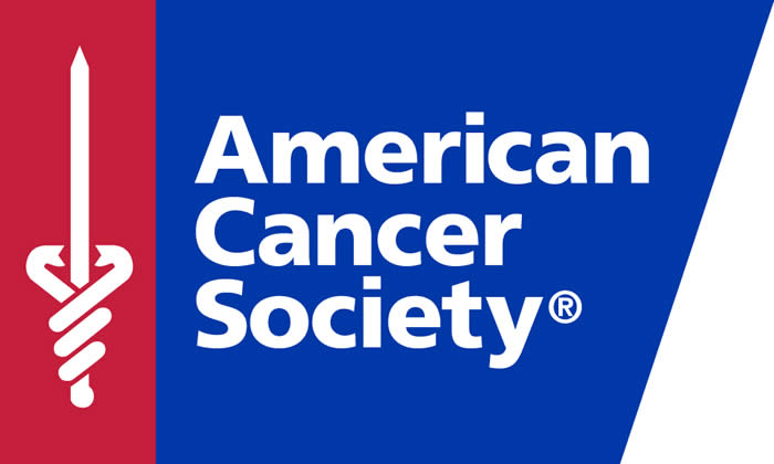 American_Cancer_Society_Logo1