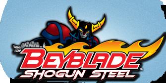beyblade-shogun-steel_en-US