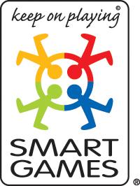 logo-smart-games