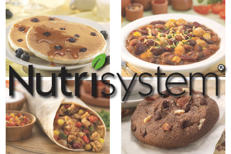450x300_nutrisystem-food1