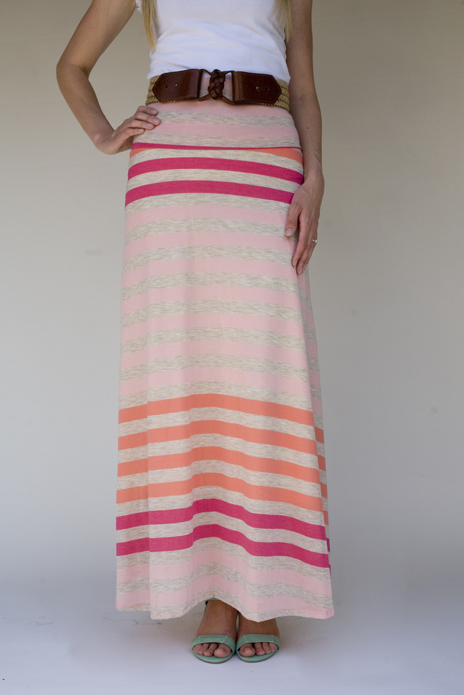 honey and lace maxi skirts for and review
