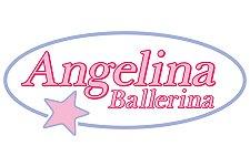 angelina_ballet
