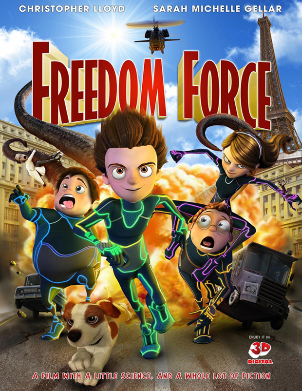 freedom-force-post