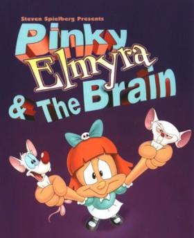 pinky-280x344
