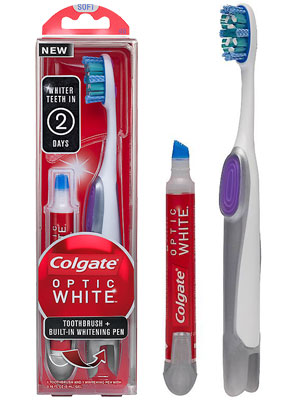 Colgate-Optic-White-2-Days-Whiter-Smile-Main