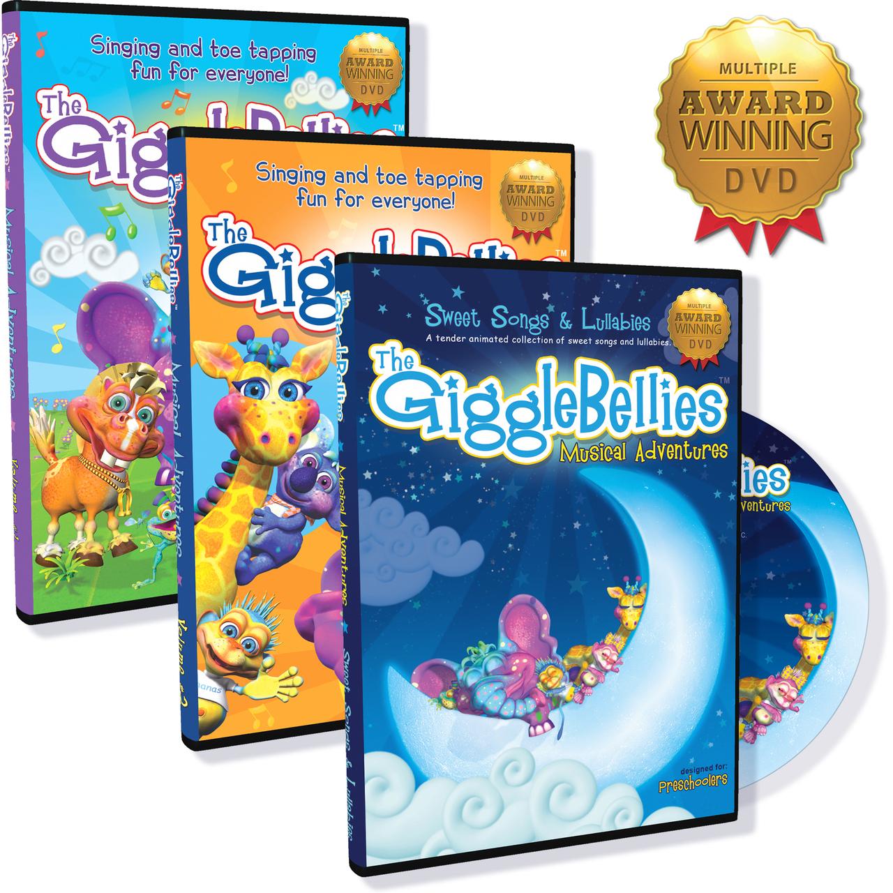TriplePack_DVDs__51241.1383246080.1280.1280