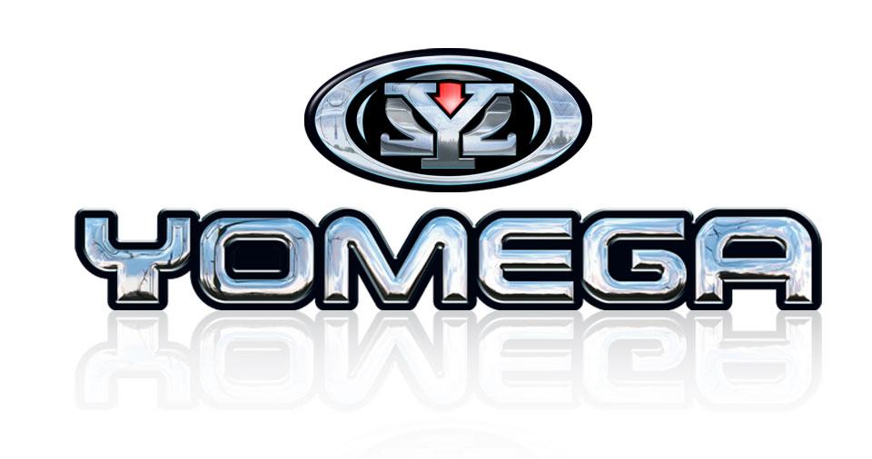 Yomega_LOGO_1_Rendering_960x506px